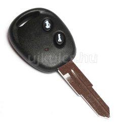 Chevrolet kulcsház